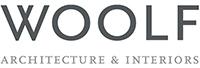 Woolf Architecture & Interiors Logo
